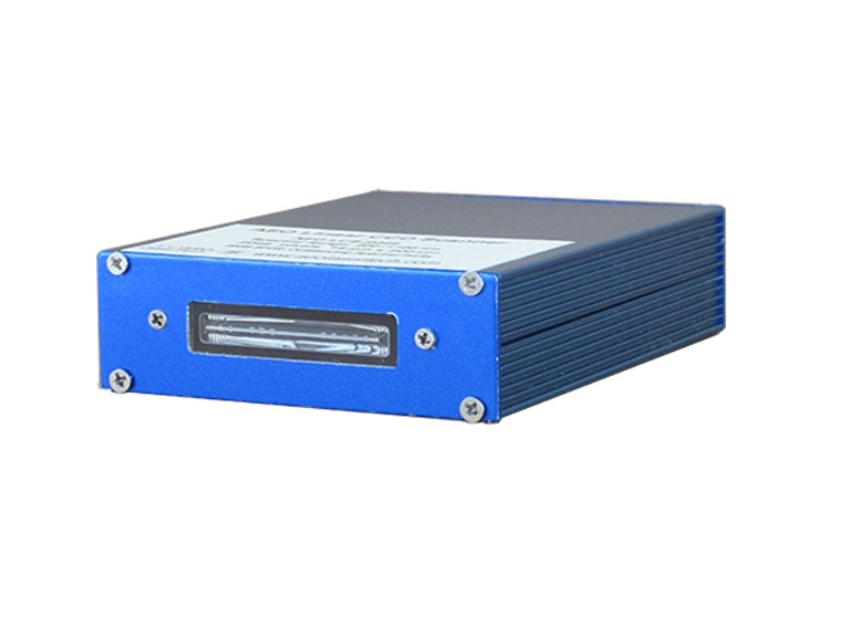 Linear CCD Scanner OEM Module – Advanced Electro Optical Technology